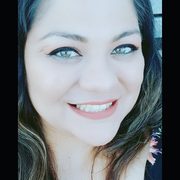 """Shar E. - Canyon Country <span class=""""translation_missing"""" title=""""translation missing: en.application.care_types.child_care"""">Child Care</span>"""