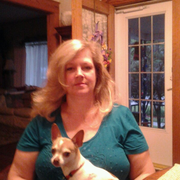 Mary T. - Eastpointe Pet Care Provider