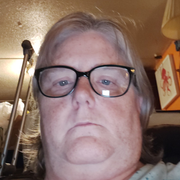 Dreama R., Care Companion in Nichols, SC with 21 years paid experience