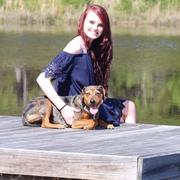 Maegan H. - Waycross Pet Care Provider