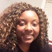 Shneqa C., Care Companion in New Iberia, LA 70560 with 7 years paid experience