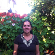 Karpagam A., Babysitter in La Palma, CA with 10 years paid experience