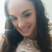 Kaitlyn B. - Schenectady Care Companion