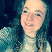 Lindsey A. - Gillsville Babysitter