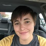Maddie H. - Bartlesville Pet Care Provider