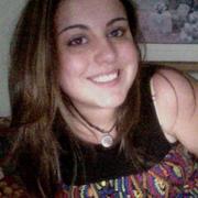 Ashlei B. - Dunedin Babysitter