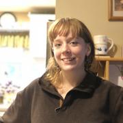Megan S. - Philadelphia Pet Care Provider