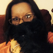 Sandy M., Pet Care Provider in Rincon, GA with 2 years paid experience