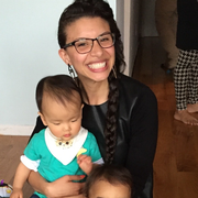 Elissa F. - Los Angeles Babysitter