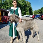 Diane S. - Trussville Pet Care Provider