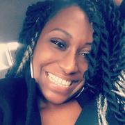 Danielle B. - Bronx Babysitter