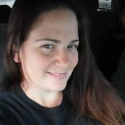 Danielle H. - Red Rock Babysitter