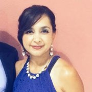Osen D., Babysitter in Del Rio, TX with 14 years paid experience