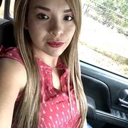 Kassandra A. - Laredo Nanny