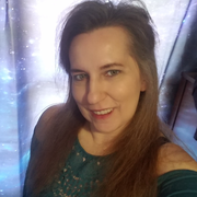 Rachel K., Nanny in Sharon, PA 16146 with 25 years of paid experience