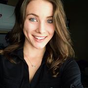Katelyn L. - Oakley Babysitter