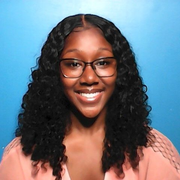 Rochell H., Child Care Provider in 30047 with 4 years of paid experience