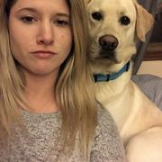 Sara R. - Fryeburg Pet Care Provider