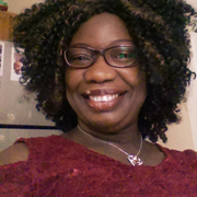 Ida S., Nanny in Jamaica, NY with 10 years paid experience