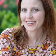 Laura M. - Windermere Babysitter