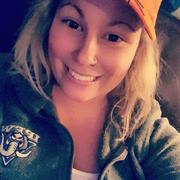 Meg C. - Fort Wayne Pet Care Provider