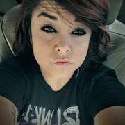 Amanda B. - Albuquerque Babysitter