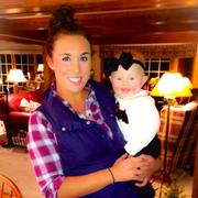 Claire P. - Menomonee Falls Babysitter