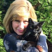 Cristy B. - Cordova Pet Care Provider