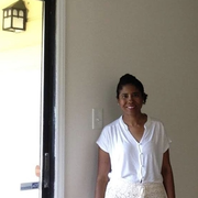 Maria J., Nanny in Charlotte, NC with 10 years paid experience