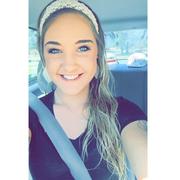Shelby L. - Leander Babysitter