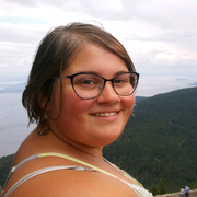 Sara S., Care Companion in Kent, WA 98030 with 1 year paid experience