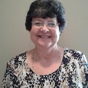 Darlene U. - Pell City Pet Care Provider