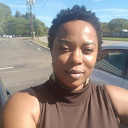 Ajibola A., Care Companion in Longview, TX with 12 years paid experience