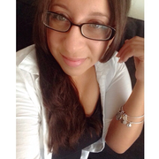 Loriann M., Babysitter in Norwalk, CT with 8 years paid experience