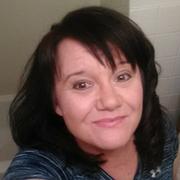 Julie F. - Waseca Babysitter