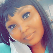 Ndaneh L., Care Companion in Alexandria, VA with 13 years paid experience