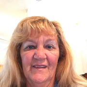 Kathleen S. - Palm Bay Pet Care Provider