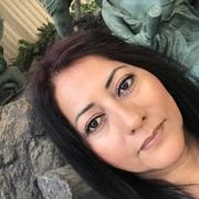 Adriana O., Nanny in Taft, CA with 8 years paid experience