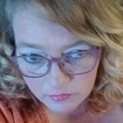 Cynthia G. - Salem Babysitter
