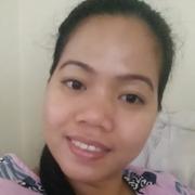 Jirah B. - Parsippany Care Companion