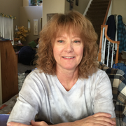 Caren H., Care Companion in Highlands Ranch, CO with 2 years paid experience