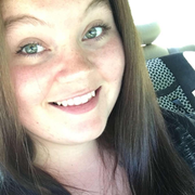 Alley R., Babysitter in Wichita, KS with 5 years paid experience