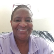 Carole T., Care Companion in Sacramento, CA with 0 years paid experience