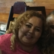 Rocio E., Babysitter in Chula Vista, CA with 15 years paid experience