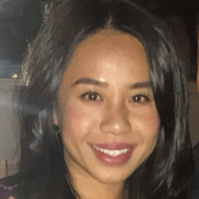 Lisa P., Babysitter in San Francisco, CA with 10 years paid experience