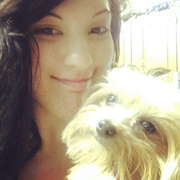 Leigha F., Pet Care Provider in Cleveland, OH with 8 years paid experience