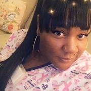 Latisha M., Care Companion in Salisbury, MD with 13 years paid experience