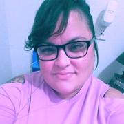Maria C. - Fort Wayne Babysitter