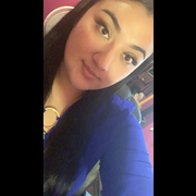 Esmeralda B., Nanny in Mission, TX with 1 year paid experience