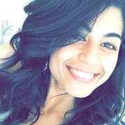 Aisha A. - Berkeley Babysitter